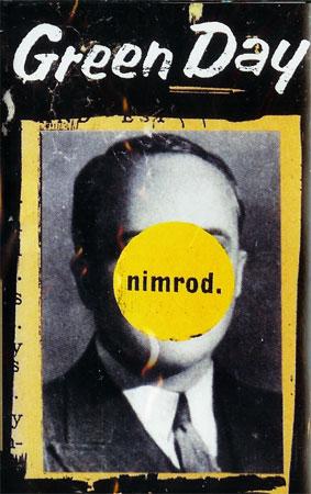 a case brief on nimrod miguel